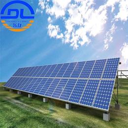 太阳能光伏板,家用太阳能光伏板价格,东龙新能源公司