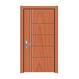现代简约时尚室内门木门定制