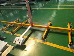 助力机械臂生产厂