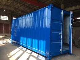 热销特种集装箱 工具箱 万博manbetx官网登录集装箱  按需定做 厂家直销