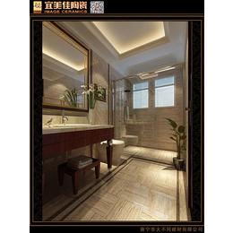 品牌瓷砖供应商,大不同建材(在线咨询),江南区品牌瓷砖