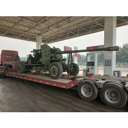 上海大件运输车队_大件物流公司报价_上海超大件货运公司欢迎您