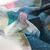 围巾厂家_汝拉服饰围巾生产厂家-具有围巾设计能力浙江厂家缩略图3
