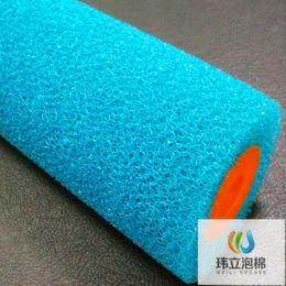 供应异形水槽空气过滤棉冰箱除味防霉海绵垫