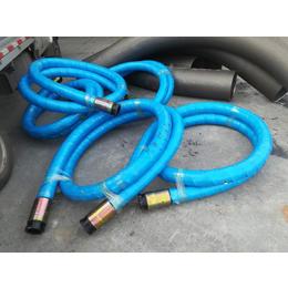 混凝土胶管厂家泵车桩机软管砂浆泵80软管现货供应量大优惠