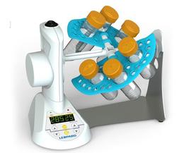 重庆多管漩涡混合器-莱普特科学仪器公司-多管漩涡混合器供应商