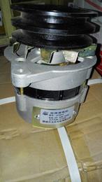 潍坊4100柴油机小型发电机的价格与作用