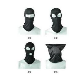 维固特警警用头套多型号