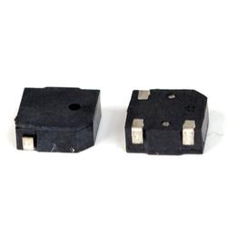 江阴福鼎贴片蜂鸣器3V SMD050020F顶部发音
