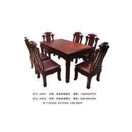 古典红木家具-百泉信日照-古典红木家具家具摩根图片产的世家哪里图片