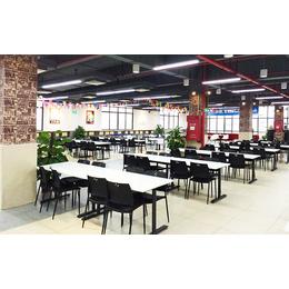 广西学校食堂加盟合作--广东好来客餐饮管理有限公司