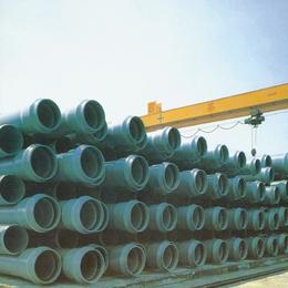 华亚牌 PVC M系列管材