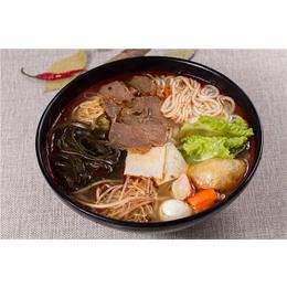 忆娜餐饮管理(图) 泰州项目排行榜公司 泰州项目排行榜