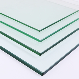 鋼化玻璃板定制縮略圖