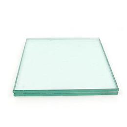 夹层玻璃定制 厂家直销