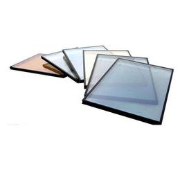 建筑玻璃廠家直銷縮略圖