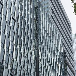登高建筑玻璃 厂家直销缩略图