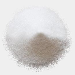 3-吲哚丁酸IBA生长调节剂厂家