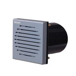 供应Q-light可莱特SPK-WM面板式扬声器内置信号音