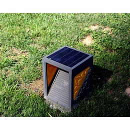 山西太阳能草坪灯、小区太阳能草坪灯、山西照明协会(优质商家)