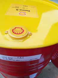 壳牌可耐压F 68 工业齿轮油