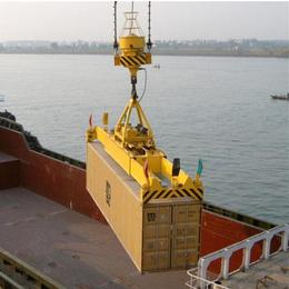 青岛到上海宝山海运青岛集装箱海运公司