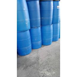 杰钰化工(图),工业甘油价格,湛江工业甘油