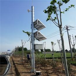 乡村太阳能路灯-太阳能路灯-希科节能