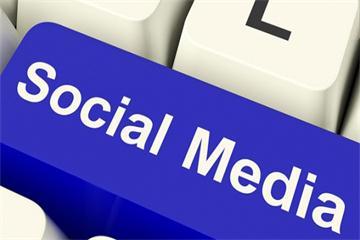 怎么才能做好社会化媒体营销