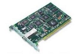 反射内存PCI-5565pmc-5565