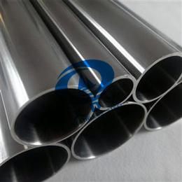 重庆涪陵 工厂专用 304薄壁不锈钢用水管缩略图