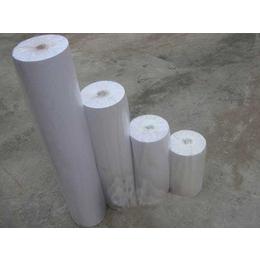 北京遮蔽纸-3m遮蔽纸-永厚昌盛工贸(推荐商家)