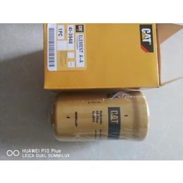 供应厂家直销卡特4I3948液压滤清器