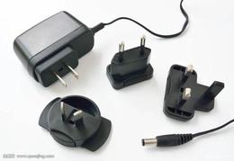 腾龙娱乐公司充电器15012000053娱乐腾龙公司