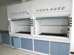 PP实验台制造商-PP实验台-保全实验室设备生产商