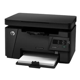 济南西客站打印机加粉打印机硒鼓墨盒更换西外环打印机加墨
