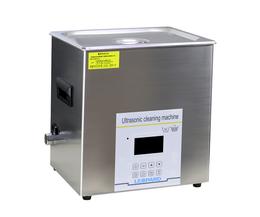 工业超声波清洗机公司-工业超声波清洗机-莱普特科学仪器