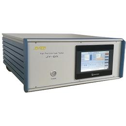 JY-DX气密检测仪上海久尹厂家