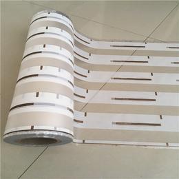 青岛正大 彩色卷膜生产厂家 药品包装卷膜 定制食品包装膜卷