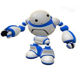 北京手板模型厂机器人手板定制价格实惠服务优选金盛豪