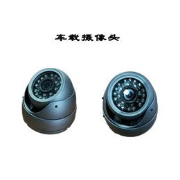 车载视频监控、车载视频监控厂家、汇思众联(优质商家)