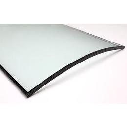 超白玻璃_超白玻璃批发_南京松海玻璃(优质商家)