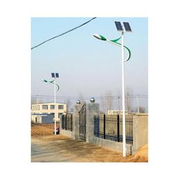 安徽传军光电(图)-太阳能路灯生产厂家-滁州太阳能路灯