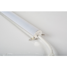 新疆石河子LED护栏管生产厂家 节能环保价格优惠明可诺照明