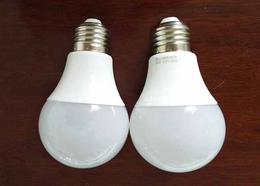 大盛照明(图)-咸阳感应灯价钱-咸阳感应灯