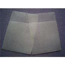 菏泽珍珠棉袋_珍珠棉袋子_创新塑料包装(推荐商家)