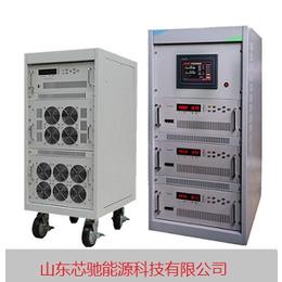 110V700A开关电源800V270A稳压恒流可调直流电源