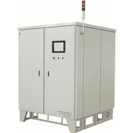 0-110V800A大功率双路可调直流电源可调直流老化电源