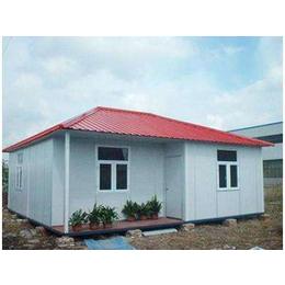 河北区钢结构雨棚设计安装 天津安装岩棉彩钢房技术娴熟