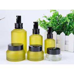 化妆品空瓶批发 护肤品包装瓶